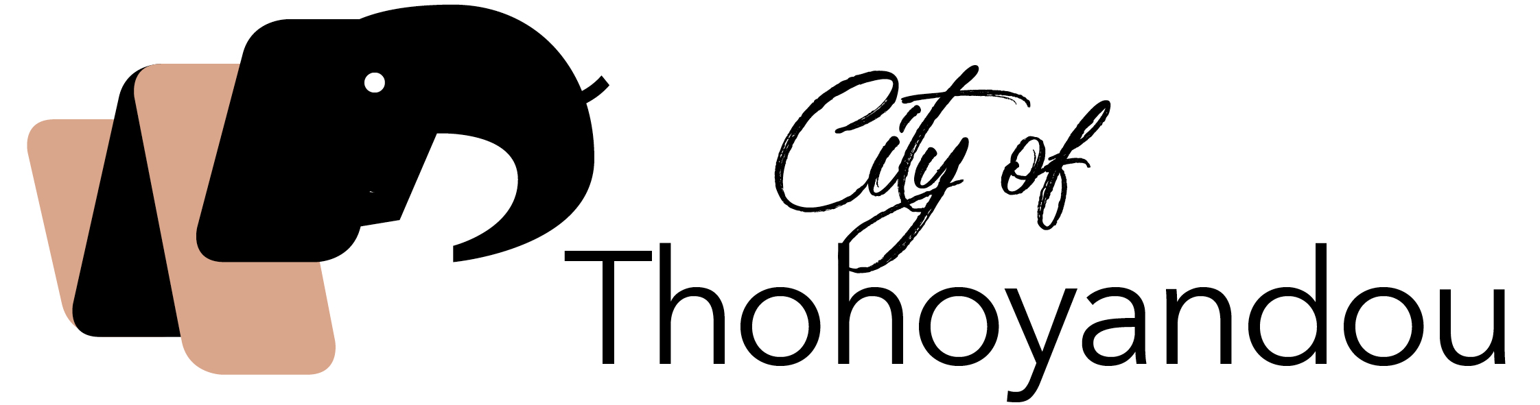 City of Thohoyandou